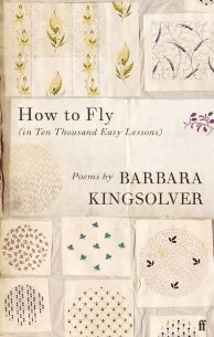 How-to-Fly-2.jpg