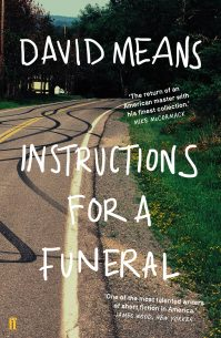 Instructions-for-a-Funeral.jpg