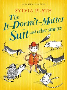 It-Doesnt-Matter-Suit-and-Other-Stories.jpg