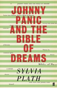 Johnny-Panic-and-the-Bible-of-Dreams.jpg