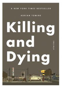 Killing-and-Dying.jpg
