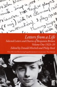 Letters-from-a-Life-Vol-1-1923-39-1.jpg