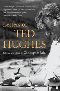 Letters-of-Ted-Hughes-1.jpg