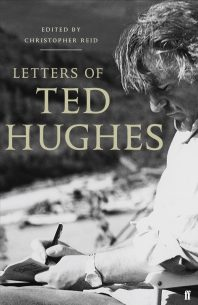 Letters-of-Ted-Hughes-2.jpg