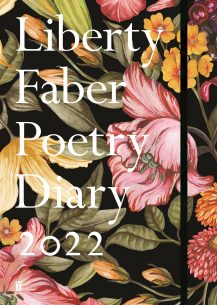 Liberty-Faber-Poetry-Diary-2022-1.jpg