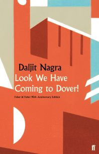 Look-We-Have-Coming-to-Dover.jpg