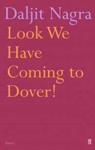 Look-We-Have-Coming-to-Dover-3.jpg