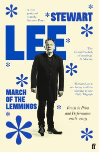 March-of-the-Lemmings.jpg