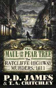 Maul-and-the-Pear-Tree-1.jpg