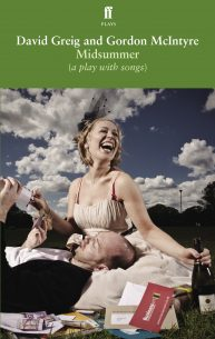 Midsummer-a-play-with-songs-1.jpg