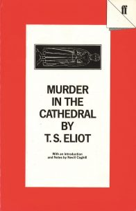 Murder-in-the-Cathedral-2.jpg
