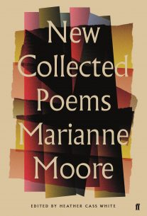 New-Collected-Poems-of-Marianne-Moore-1.jpg