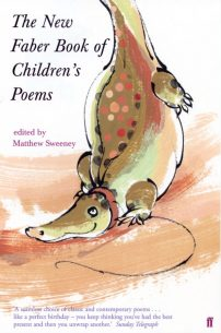 New-Faber-Book-of-Childrens-Poems.jpg