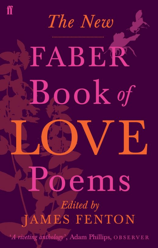 New-Faber-Book-of-Love-Poems.jpg