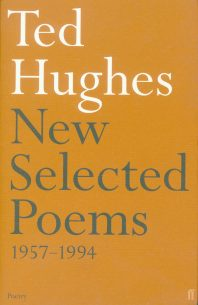 New-and-Selected-Poems-2.jpg