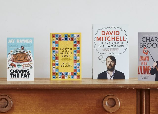 https://www.faber.co.uk/wp-content/uploads/2021/09/Non-fiction-gift-and-humour_credit-Lesley-Lau-e1632500651214-640x460.jpg