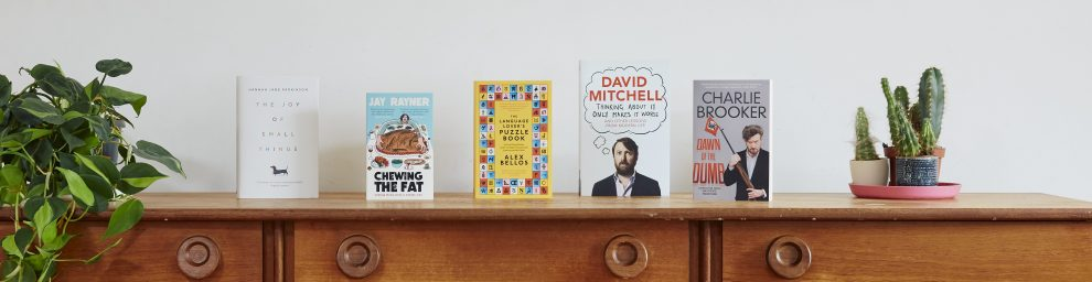 https://www.faber.co.uk/wp-content/uploads/2021/09/Non-fiction-gift-and-humour_credit-Lesley-Lau-e1632500651214-990x256.jpg