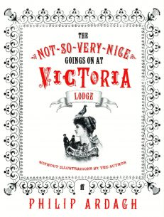 Not-So-Very-Nice-Goings-On-at-Victoria-Lodge.jpg