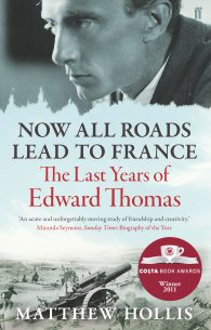 Now-All-Roads-Lead-to-France.jpg