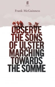 Observe-the-Sons-of-Ulster-Marching-Towards-the-Somme.jpg