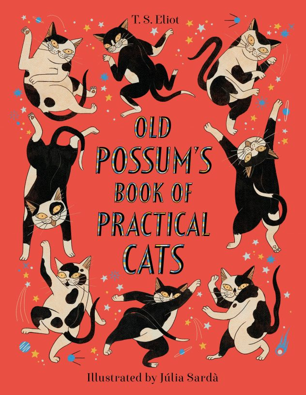 Old-Possums-Book-of-Practical-Cats-1.jpg