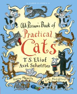 Old-Possums-Book-of-Practical-Cats-10.jpg