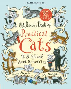 Old-Possums-Book-of-Practical-Cats-12.jpg