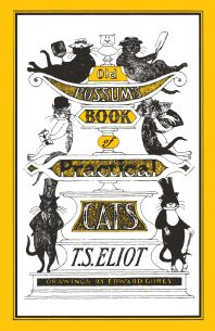 Old-Possums-Book-of-Practical-Cats-7.jpg