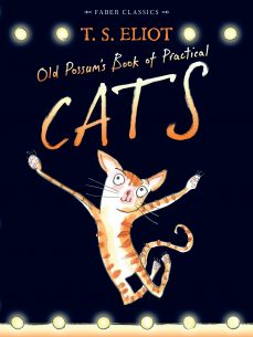 Old-Possums-Book-of-Practical-Cats-8.jpg