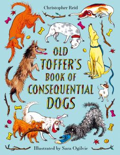 Old-Toffers-Book-of-Consequential-Dogs-1.jpg