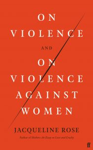 On-Violence-and-On-Violence-Against-Women.jpg