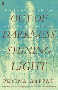 Out-of-Darkness-Shining-Light-1.jpg