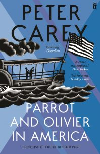 Parrot-and-Olivier-in-America.jpg