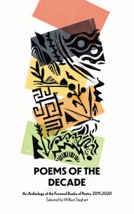 Poems-of-the-Decade-2011–2020-1.jpg