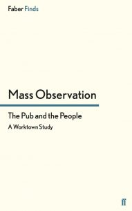 Pub-and-the-People-1.jpg