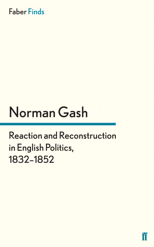 Reaction-and-Reconstruction-in-English-Politics-1832–1852.jpg