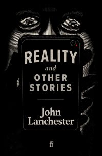 Reality-and-Other-Stories-2.jpg