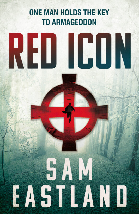 Red-Icon-1.jpg