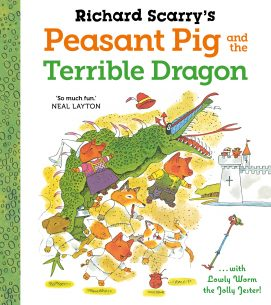 Richard-Scarrys-Peasant-Pig-and-the-Terrible-Dragon.jpg