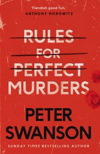 Rules-for-Perfect-Murders-1.jpg