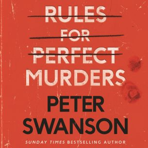 Rules-for-Perfect-Murders-3.jpg