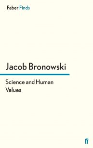 Science-and-Human-Values-1.jpg