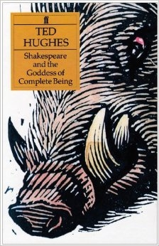 Shakespeare-and-the-Goddess-of-Complete-Being-1.jpg