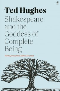 Shakespeare-and-the-Goddess-of-Complete-Being.jpg