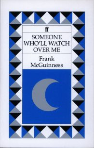 Someone-Wholl-Watch-Over-Me-1.jpg
