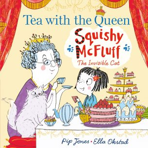 Squishy-McFluff-Tea-with-the-Queen.jpg
