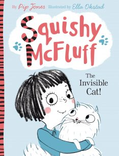 Squishy-McFluff-The-Invisible-Cat.jpg