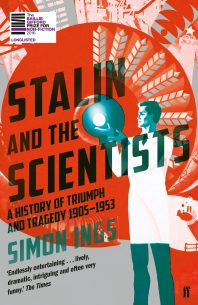 Stalin-and-the-Scientists.jpg