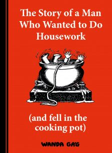 Story-of-a-Man-Who-Wanted-to-do-Housework.jpg