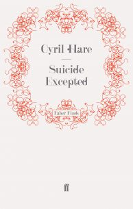 Suicide-Excepted.jpg
